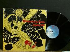 APOLLO 100  Rhapsody In Rock  LP    Great !