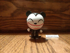 The Nightmare Before Christmas 25 Years Funko Mystery Minis Scary Teddy