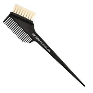 Double Tint Brush - Professional Hair Salon Quality