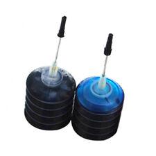 4 x30ml Refill Kit Dye Ink For 802 803 816 817 Colorful  Ink Bottle Cartridge