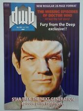 DWB Magazine #103 July 1992 - Excellent condition