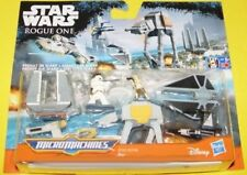 Star Wars Micro Machines - Angriff auf Scarif (Rogue One) #VB7307
