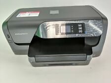 HP OfficeJet Pro 8210 Wireless Printer, No Ink Included