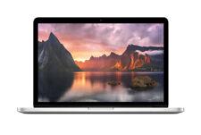 """Apple Macbook PRO 13"""" - A1502 - 13.3"""" Retina I5-5257U 8GB 256GB SSD 2.Wahl"""
