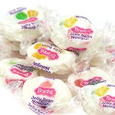 Brach's Jelly Nougats, 2 Pound Bag ~ YANKEETRADERS ~ FREE SHIPPING
