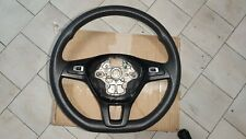 VW Volkswagen Polo 6 AW1 Volante/sterzo Multifunzione 2G0419091