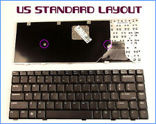 New Laptop US Keyboard for ASUS A8S A8sr A8Je A8JS A8JV A8Z A8Dc A8Tm A8JM A8000