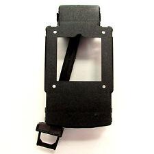 Quarzo Pendolo Drive Unit Modulo-si adatta a tutti i movimenti standard-rendendo CLOCK