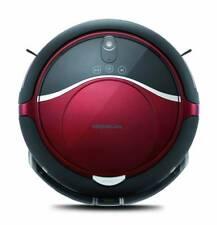 Moneual RYDIS H68 Pro Robot vacuum cleaner