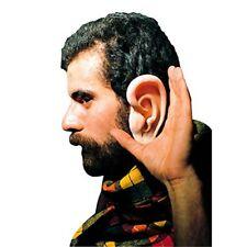 Widmann Ac5160 - tres grandes oreilles Latex