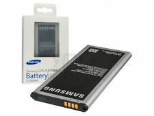 Batteries without Charger for Samsung Galaxy Note Universal