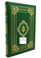 Joan Rivers BOUNCING BACK Signed Easton Press 1st Edition 1st Printing