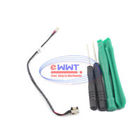 """FREE SHIP for Acer Aspire R-13 R7-371T 13"""" DC Power Jack Flex Cable+Tool ZVOP130"""