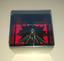 THE WITCHER 3 MEDALLION LIMITED COLLECTOR'S EDITION NEW BOXED
