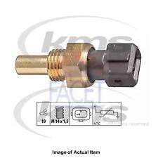New Genuine FACET Antifreeze Coolant Temperature Sensor Sender 7.3077 Top Qualit