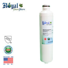 RPF DA29-00020B Replacement for Samsung HAF-CIN/EXP Refrigerator Water Filter