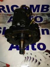 POMPE GASOIL PUMP INJECTION ALFA 156 JTD 1.9 FIAT BON POINT 0445010007