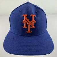New York Mets MLB 9Fifty Snapback Hat New Era National League Cap