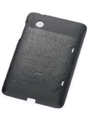 BLACK HARD SHELL FOR HTC FLYER HC C590