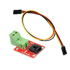 Geeetech V2.0 Switch Module with 3pin Jumper wire cable for Arduino