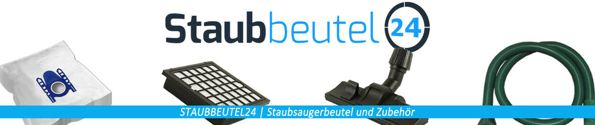 staubbeutel24