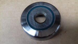 Stützrolle Still Stapler Gabelstapler 605298