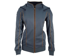 Assassin's Creed Movie Maria Hoodie Women Official Ubisoft Collection by Ubi Wor