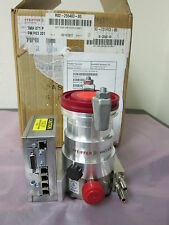 Pfeiffer TMH071 P, Assy, Turbo Pump, Pfeiffer, THH071, Novellus R02-255483-00