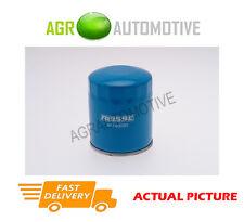 PETROL OIL FILTER 48140090 FOR NISSAN PRIMERA 1.6 90 BHP 1996-02
