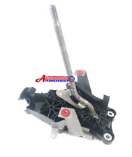 GEAR CONTROL CABLE MANUAL GEARBOX TYPE for FORD FIESTA V ST150 2005-2008