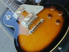 Epiphone Classic  Les Paul Guitar