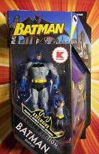 DC UNIVERSE BATMAN LEGACY EDITION BATMAN AND BAT-MITE FIGURE SET