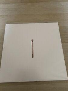 Rammstein Rammstein Vinyl LP