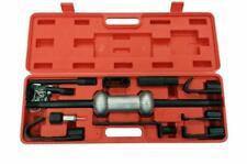 13pc 10lb Dent Puller Slide Hammer Body Repair Tool Set AU026