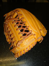 "MIZUNO GLOBAL ELITE VOP SERIES GGE70FPV FASTPITCH SOFTBALL GLOVE 13"" RH $329.99"