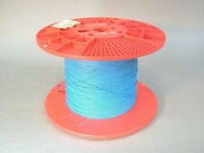 Pacer Copper Wire Electric Radiation Crosslinked MD80-22-6L 5,500 Feet - NOS
