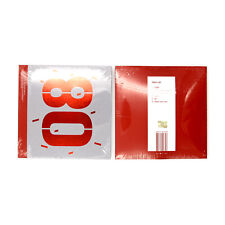 [PENTAGON]8th mini album - Genie : us / New, Sealed