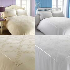Charlotte Thomas Lucy Duvet Cover Set