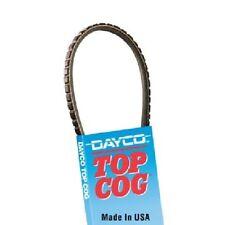 Accessory Drive Belt Dayco 15445 FAN ALTERNATOR WATER PUMP 7445 CAR/TRACTOR