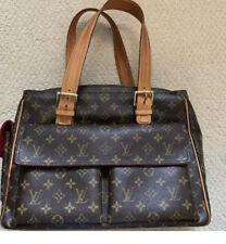 Louis Vuitton Monogram Myurutipuri