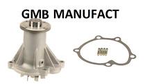 MANUFACT GMB 1502270 Engine Water Pump