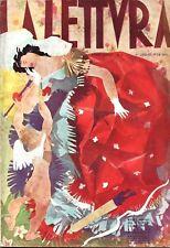1938 SALVATORE FIUME BASSORILIEVI DI CARTA 1938 STAMPA COPERTINA ORIGINALE ARTE