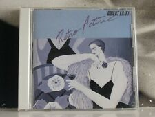 ROBERT KRAFT - RETRO ACTIVE - CD JAPAN EXCELLENT+ NO OBI