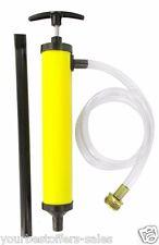 Valterra RV Water Pump Hand Pump Plastic Pump RV Campers RV Parts Accessories