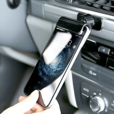 For iPhone 5 6 7 8 X Plus Samsung Gravity Car Phone Holder Mobile Stand Styling