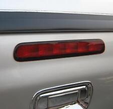 Tailgate brake light lamp for Toyota Hilux vigo Mk6 LED 3rd new parts rear MK7
