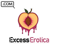 ExcessErotica .com  Premium Domain name for Sale, Dynadot