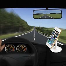 Universal Car Dash Mount Mobile Cell Phone Holder for Apple iPhone 6s 7 Plus
