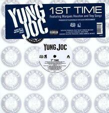 Disques vinyles singles HIM