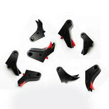 ORIGINAL Kineti-Tech GLOCK Trigger Shoes  - Fits all model Glocks and Gens